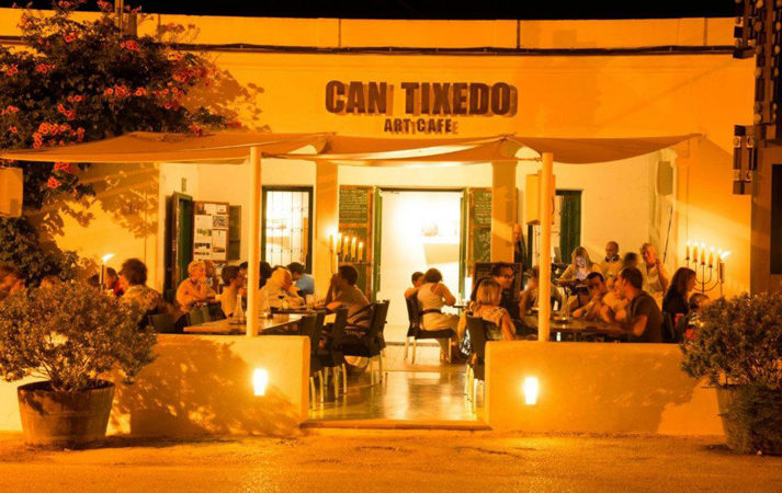mejores bares de carretera ibiza best bars roads can tixedo