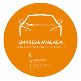 Alquilar coches
